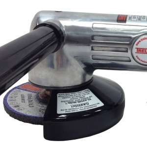 At015   air grinder product listing