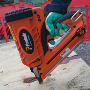 Ct005   finish nailer 3 product listing
