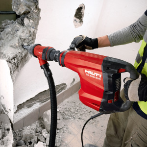 Et026   heavy duty demolition hammer product listing