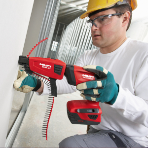Et080   autofeed screwdriver hilti product listing