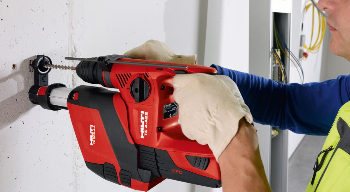 Et084   24v cordless drill product feature