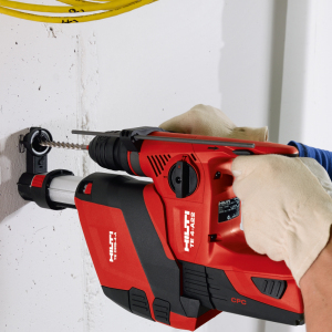 Et084   24v cordless drill product listing