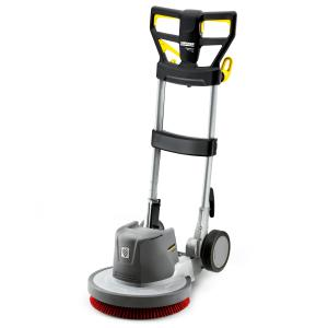 Fg027 floor scrubber   polisher 2011 product listing