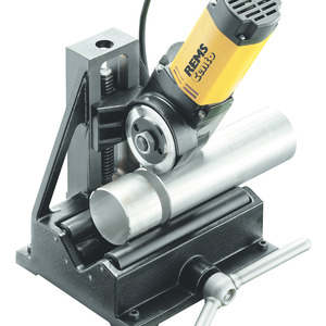 Pw320   powered pipe cutter product listing