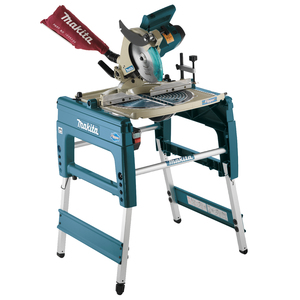 Ss029 10' flipover saw product listing