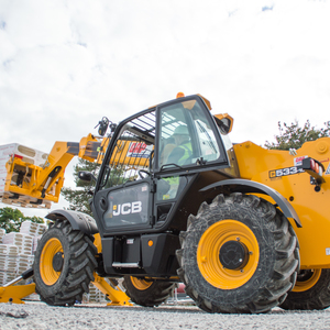 Ft071   9m telehandler 220 product listing