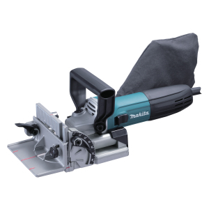 Ss010   biscuit jointer (5) product listing