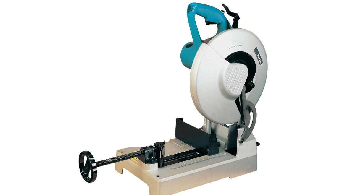 Ss026   bench top cut off saw (1) product feature