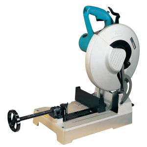 Ss026   bench top cut off saw (1) product listing