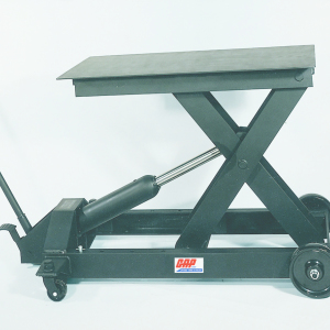 Ld0164   hydraulic lift table product listing