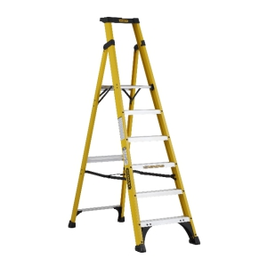 Lt060   step ladders product listing