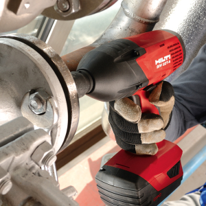 Et116   cordless impact wrench product listing