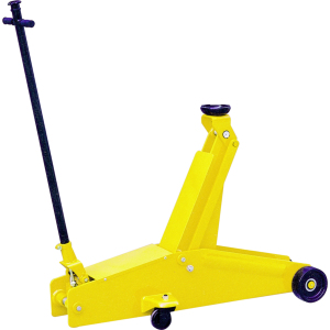 Ld1103   trolley jack product listing