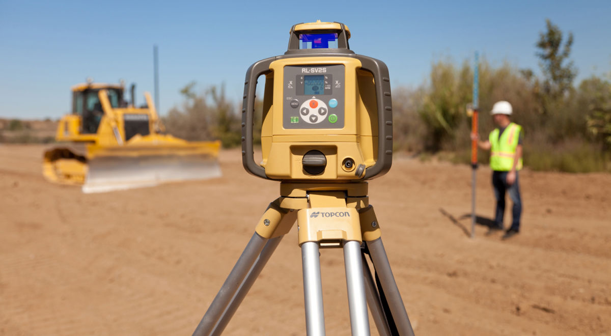 Construction Lasers Gap Hire Solutions Gap Group