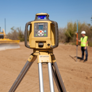 Sy0020   laser level (construction laser) product listing