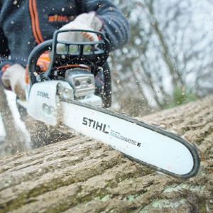Ss017   2 stroke chainsaw product listing