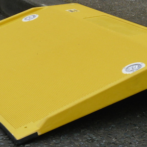 Rs014   kerb ramps product listing