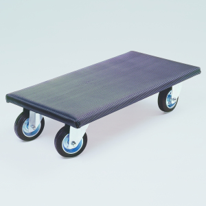 Ld1081 furniture skate product listing