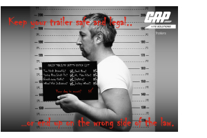 Trailers listing