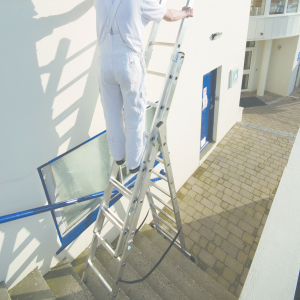 Lt043 ladders combination product listing