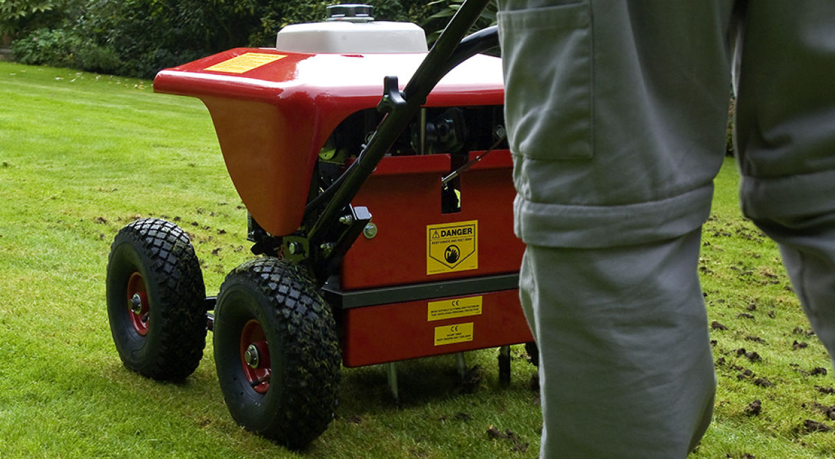 Gm024 aerator 2 product feature