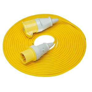 Exle32a extension cable 32amp product listing