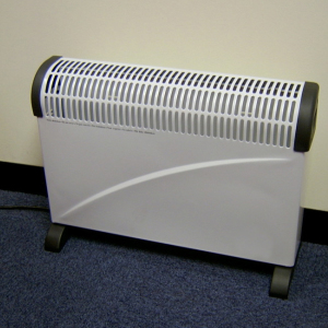 He001 elite convector heater 2014 product listing