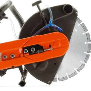 Ss012 air cut off saw (4) product listing