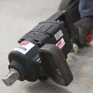 At023 air impact wrench (1) product listing