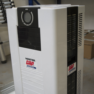 Air conditioning unit (3) product listing