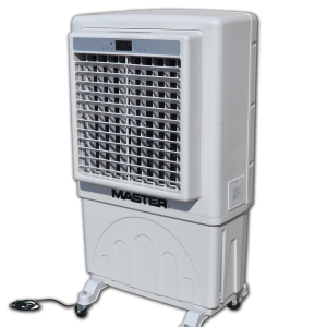Master bc60 evaporative cooler dh004 product listing