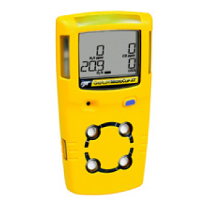 Sd021  gas detector product listing