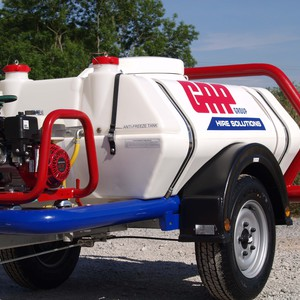 Bo036 bowser pressure washer (18) product listing