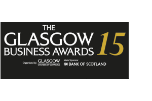Glasgow business awards listing