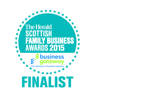Herald scottish family business awards 2015 finalist listing