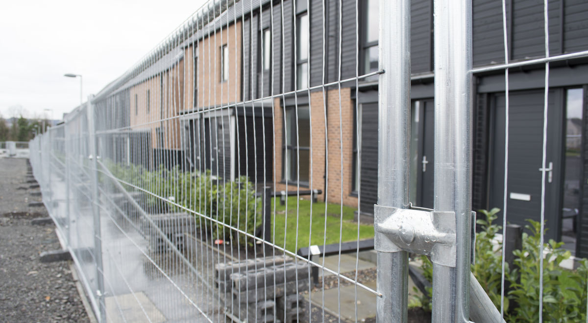 Fe001   security fencing (22) product feature