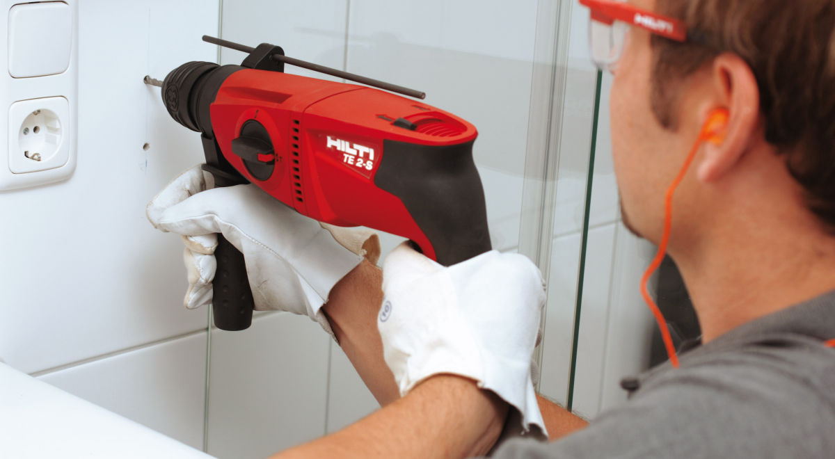 Et019   light duty combihammer   hilti te 2 product feature