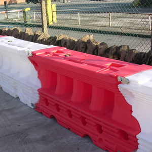Fe031   traffic roadliner product listing