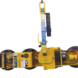 Ld9952   dual circuit vacuum lifter product listing