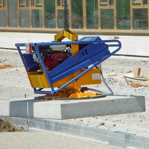 Ld1194   industrial slab lifter (2) product listing