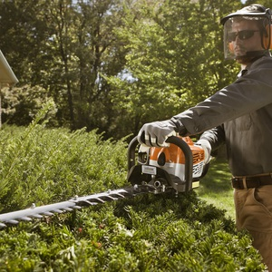 Gm056   hedge trimmer product listing