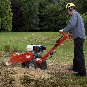 Gm038 stump cutter product listing