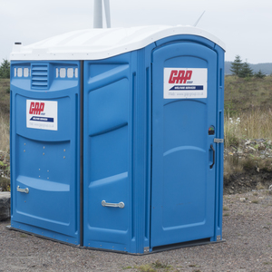 Wf0504 portable disabled toilet 2014 (4) product listing