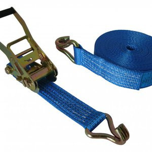 Ratchet straps product listing