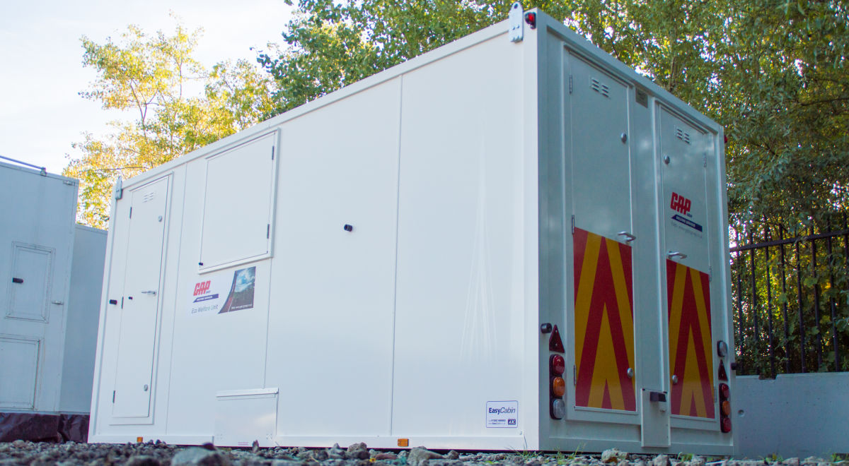 Wf0022   16 ecl welfare unit (1) product feature