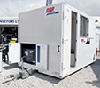 Winter products page - welfare unit