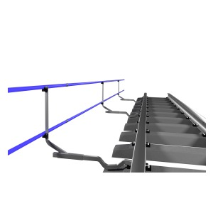 Magnetic rail barrier   full render 13 product listing