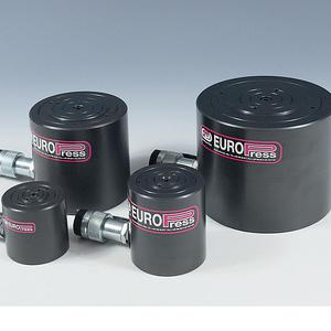 Low hight cylinders product listing