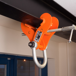4 tonne beam clamp (3) product listing