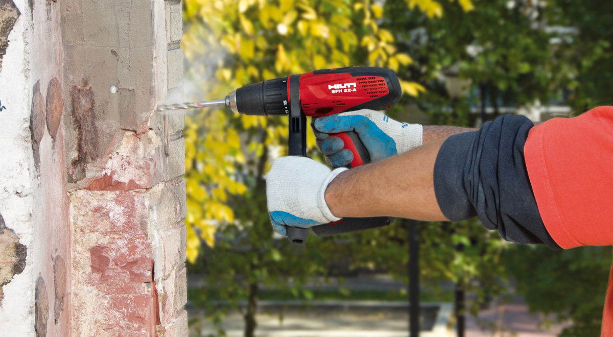 Et092   22v cordless hammer drill product feature